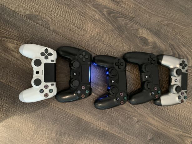 Controler ps4 original
