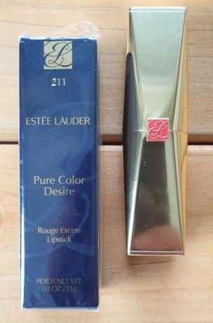 Червило Estee Lauder Pure Color Desire цвят 211, 3.1 гр.