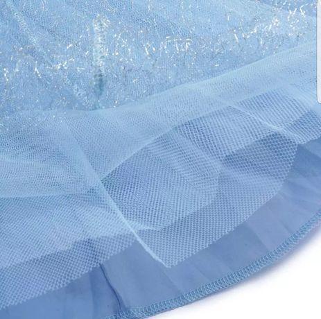 Приказна рокля на Пепеляшка и Ледената кралица гр. София - image 5