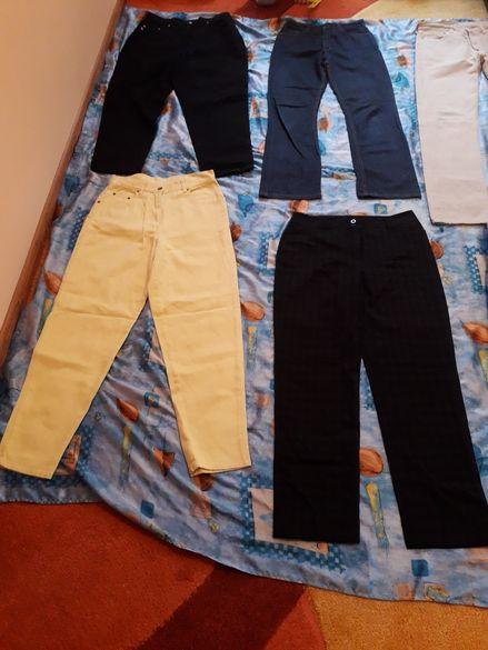 РАЗПРОДАЖБА на дамски панталони