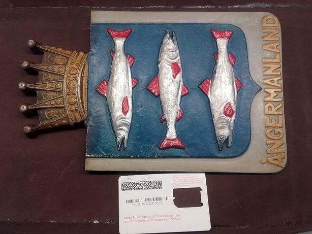 suvenir,cadou pescari