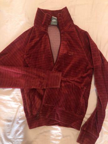 Bluza Nike, dama, originala, XS