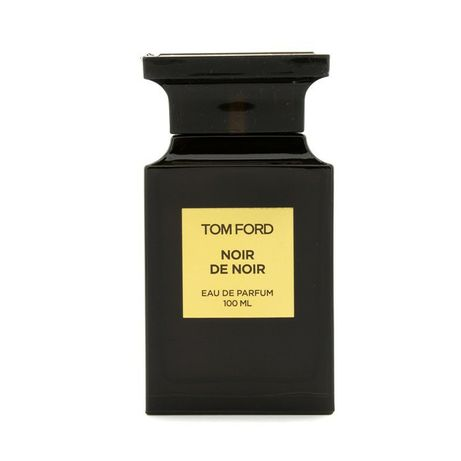 TOM FORD NOIR de Noir edp 100ml.