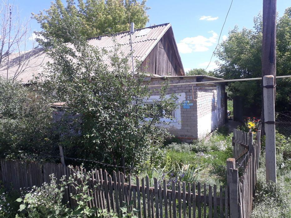 Продается квартира в частном доме Белес - изображение 1