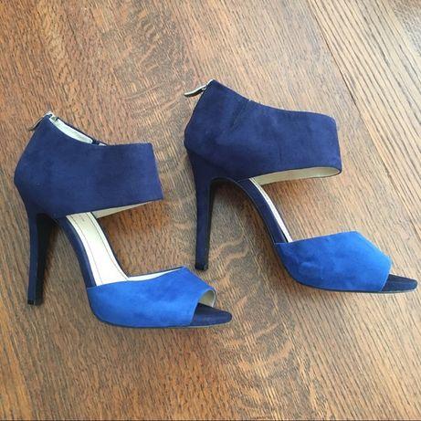 Pantofi 36 noi superbi