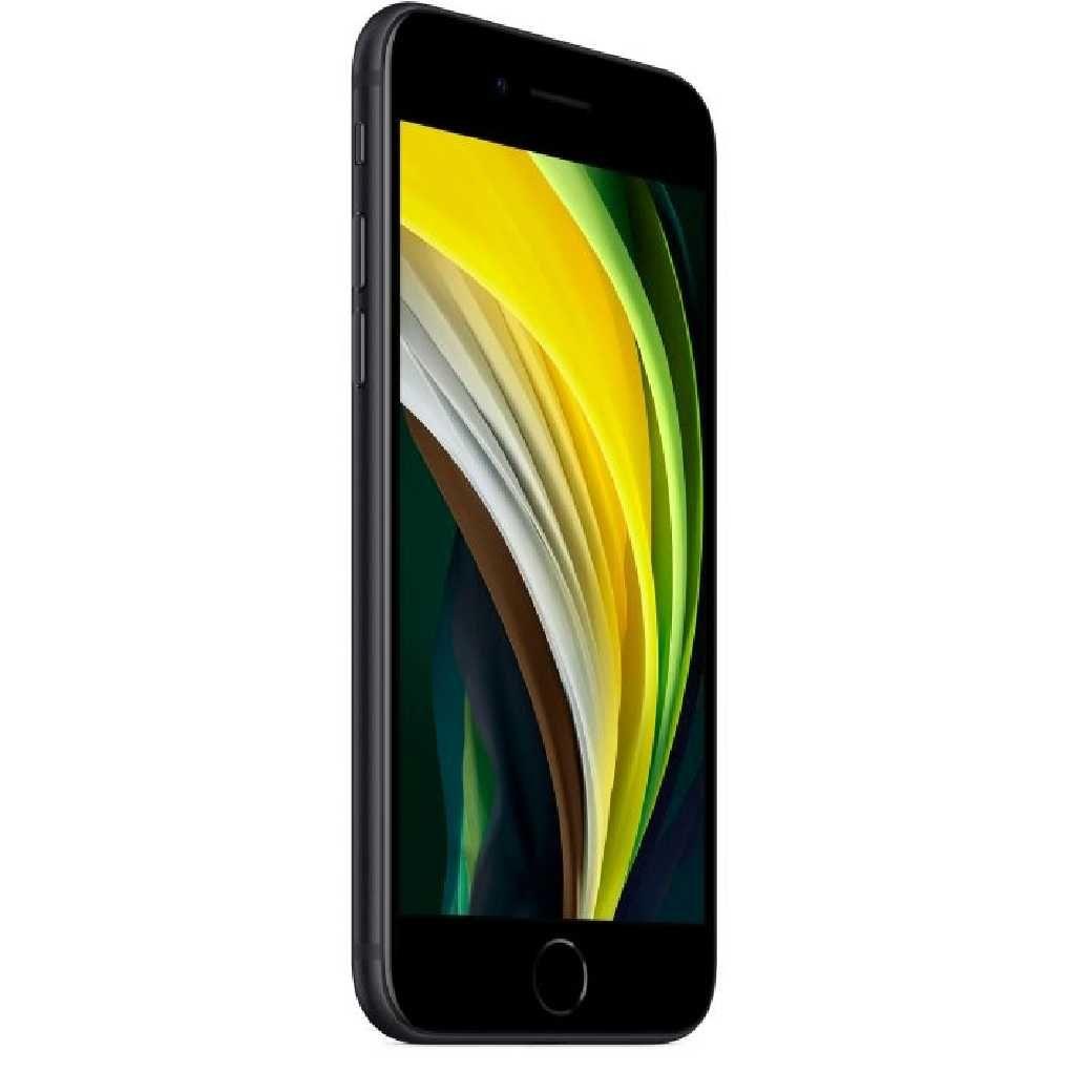 Смартфон iPhone SE 128Gb, Black 2020