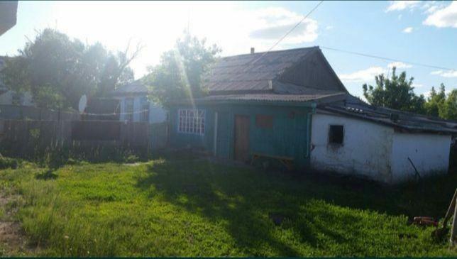 Продам дом в Бестобе
