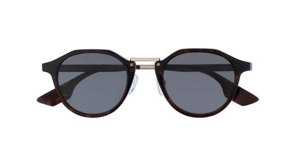 Слънчеви очила MCQ