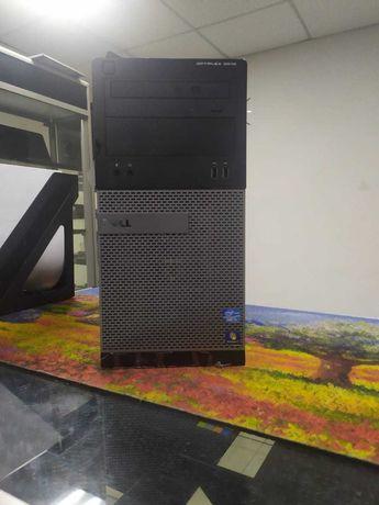 Cистемный блок Xeon Подойдет для фарминга !Рассрочка