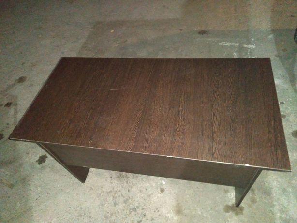 Стол продам чёрного цвета