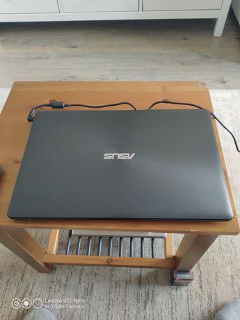Асус игровой ноутбук