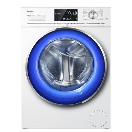 Ремонт стиральных Посудомоечных машин в Семей