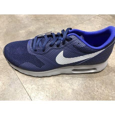 Nike Air Max Tavas 41