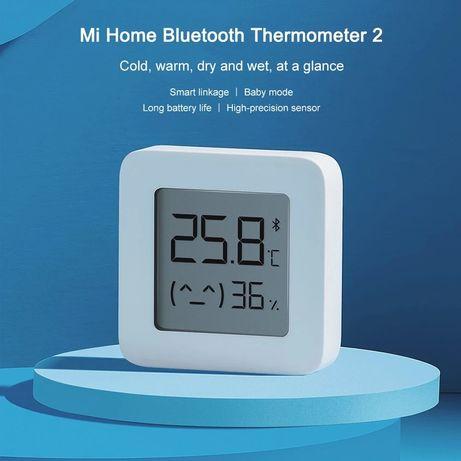 Термометър и влагомер Xiaomi