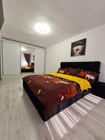 Apartament nou m6! Regim hotelier!