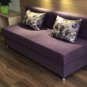 Акция!!! Новый диван тахта - софа! Самые низкие цены. От производителя