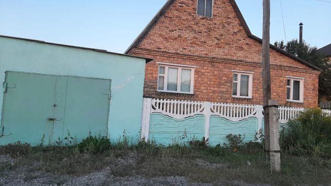 Продаётся Дом на Финском