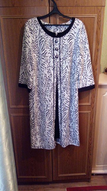 Продам платье, 50-размера