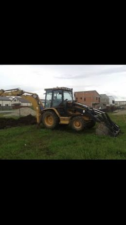 buldoexcavator excavator