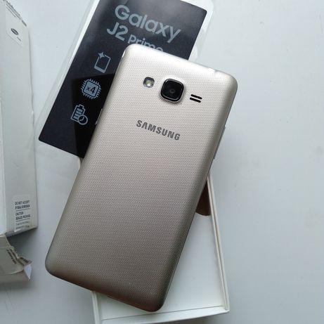 Продам Samsung j2core