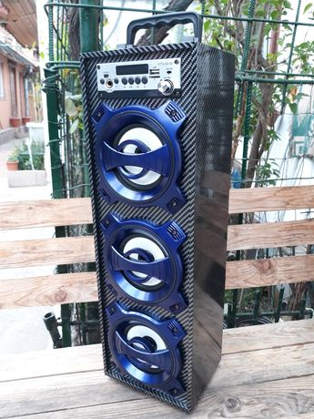 Wireless Boxa Portabila 55cm