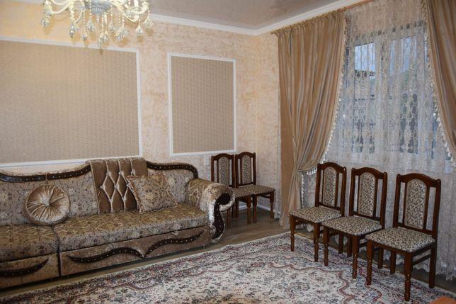 Продам дом  район Пристани
