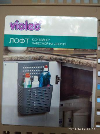 Навесной лифт для шкаф российский
