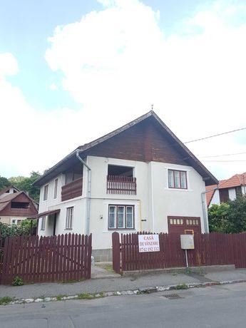 Casa de vanzare in Reghin