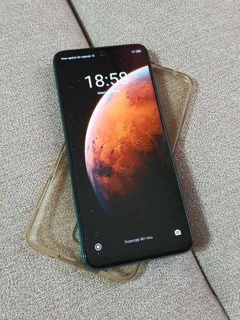 Xiaomi Redmi 9 Pro Max ( 6 gb ram /128 rom)