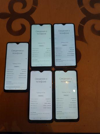 Продается телефоны кому интересно обращать лично по тел