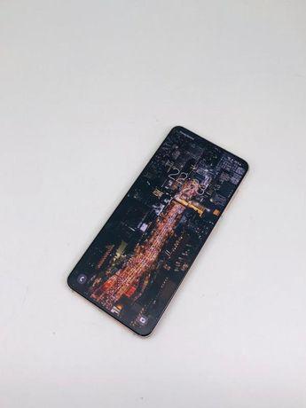 «Рассрочка 0 %» Samsung Galaxy S21 128GB «Ломбард Белый»