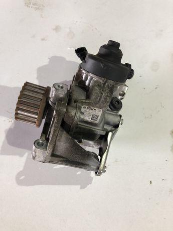 Pompa injectie inalte Dacia Renault 1,5 dci euro 5 90 CP 0445010530