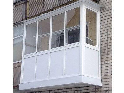 Пластиковые окна двери витражи Алматы