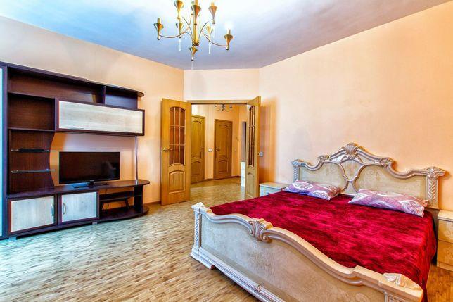 1 комнатная квартира посуточно майлина