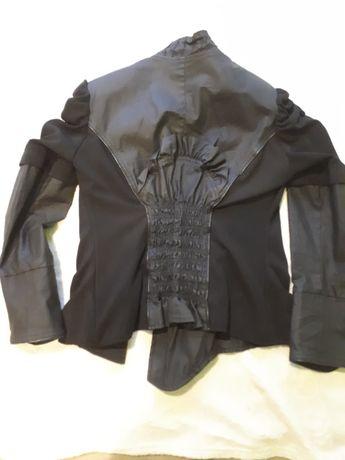 Ново сако на Модна къща Луци
