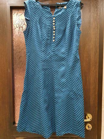 Eжедневна рокля Lucy
