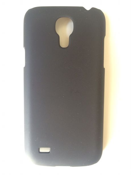 Samsung Galaxy S4 mini - чехол