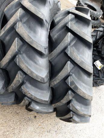 Cauciucuri noi 11.2-24 Anvelope de tractor OZKA 8PLY R24 tva inclus