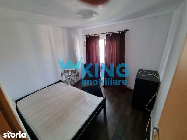 Apartament 3 Camere / Petre Ispirescu-Sebastian / Centrala Proprie