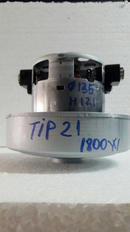 Motor aspirator VCM-K70GU TIP 21 SAMSUNG 1800w H121mm diametru 135mm