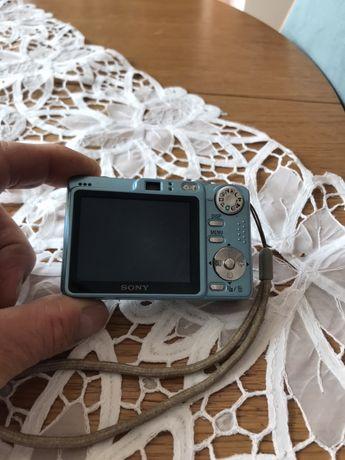 Camera foto video