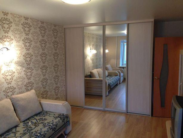 Сдам квартиру в аренду в Сарыаркинском районе