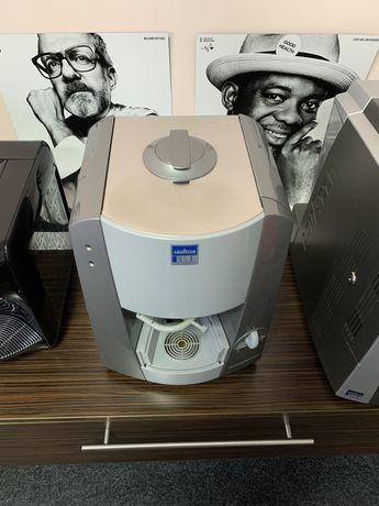 Кофемашина Lavazza LB 1000. Капсулы.