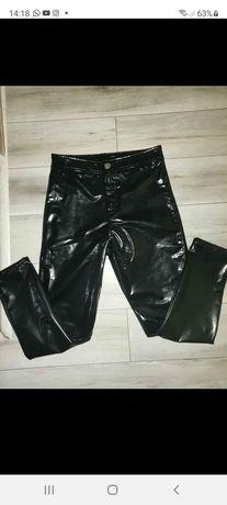 Vând pantaloni din latex
