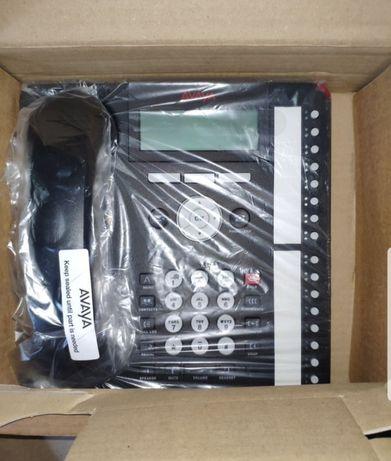 IP-Phone, Avaya 1616-I