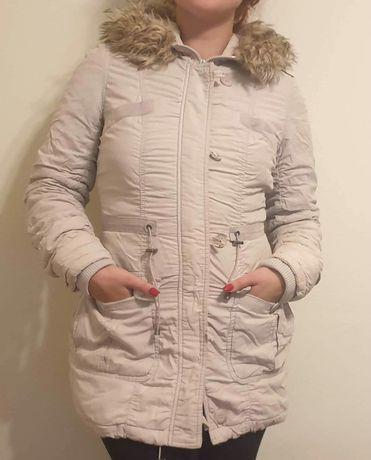 Дамско зимно яке Orsay