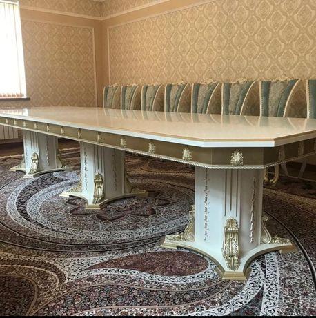 Столы Дагестан качество отличное Готовая Заводская со склада Дешево