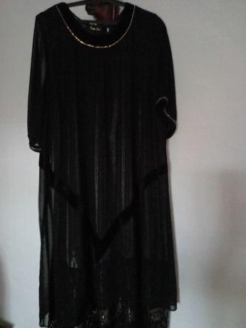 Продам Вечерний Платье