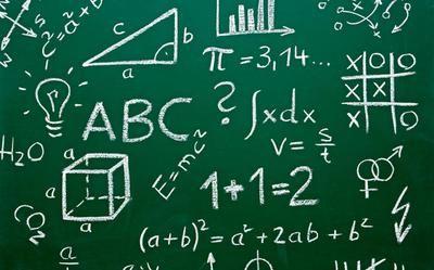 Matematica gimnaziu, BAC, admitere - ONLINE
