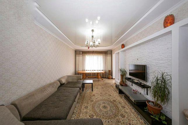 Продам 2-этажный дом в Коктале 2